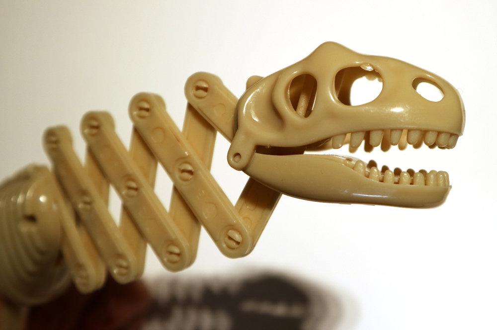 Plastic toy AndEnd Ends Joe Macleod.jpg