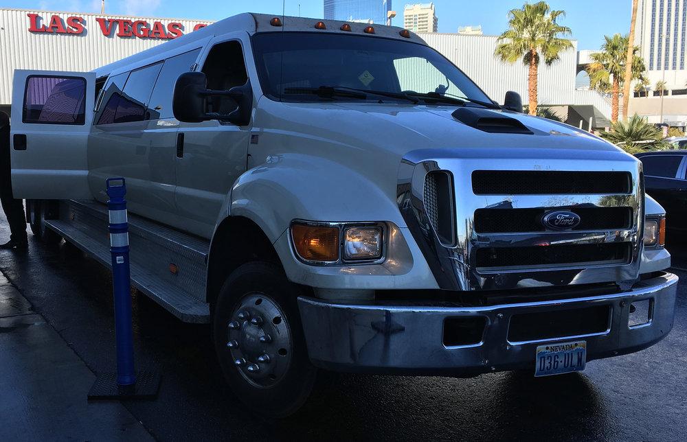 Truck AndEnd Joe Macleod.jpg