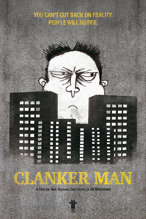 Clankerman_Bens_poster_final_CMYK.jpg