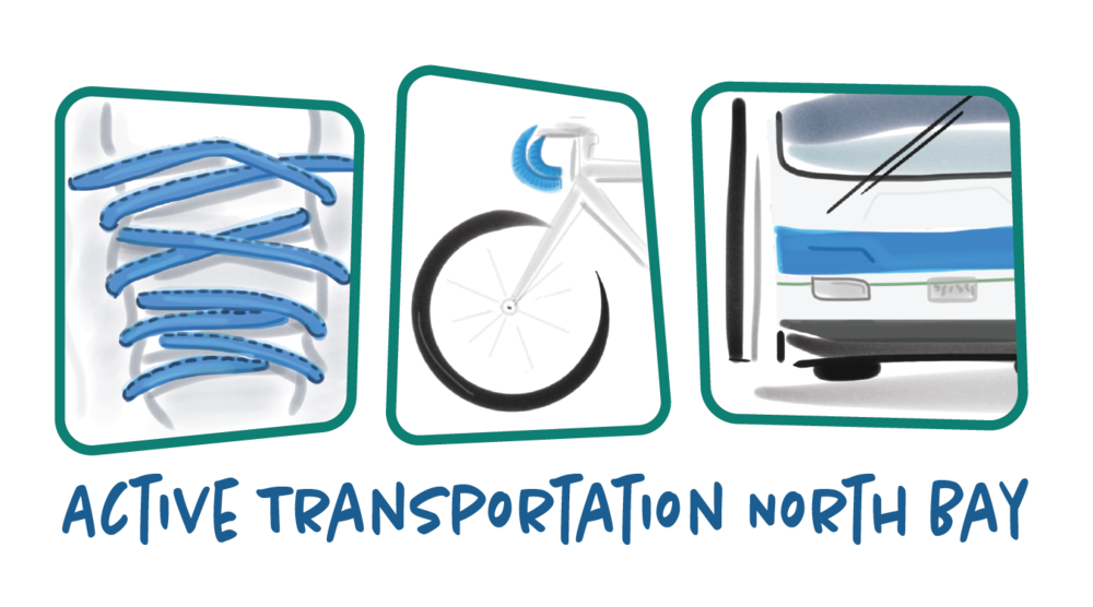 Active Transportation Logo.png