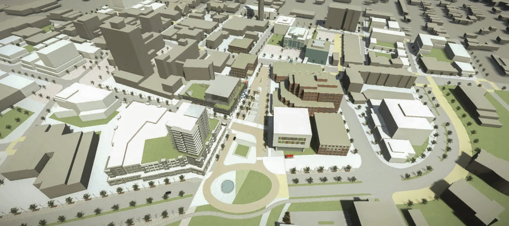 urban planning2.jpg