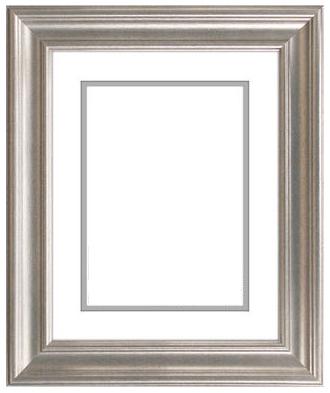 Laurel Silver - $45/$65
