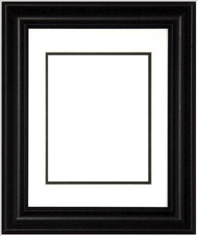 Laurel Black- $45/$65