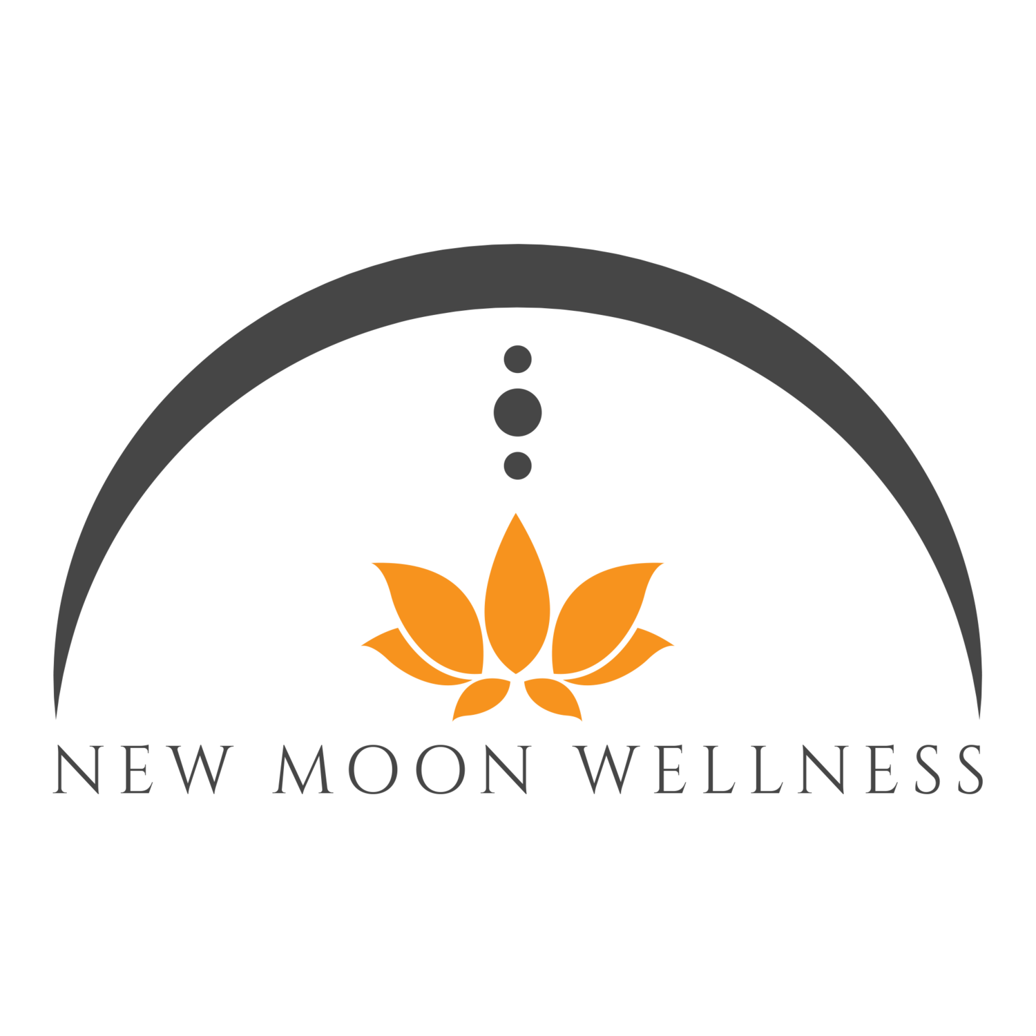 NEW MOON WELLNESS