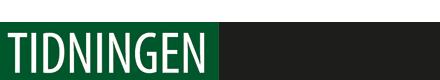 logotyp_tidningenkulturen_440x80px.png