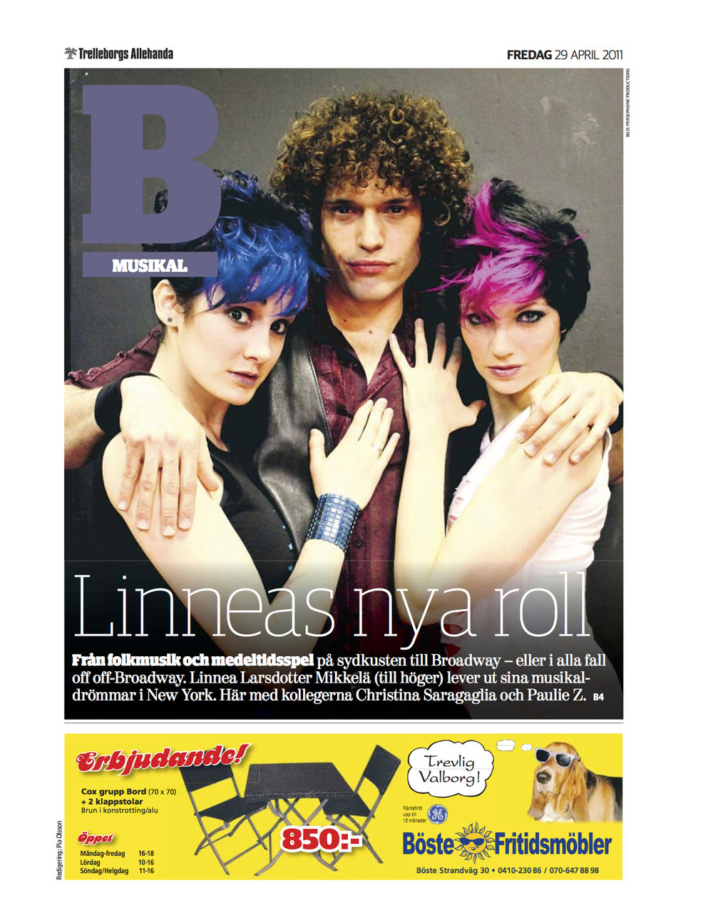 Europa cover and article.jpg