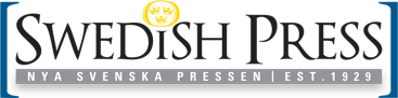 Swedish-Press-logo.png