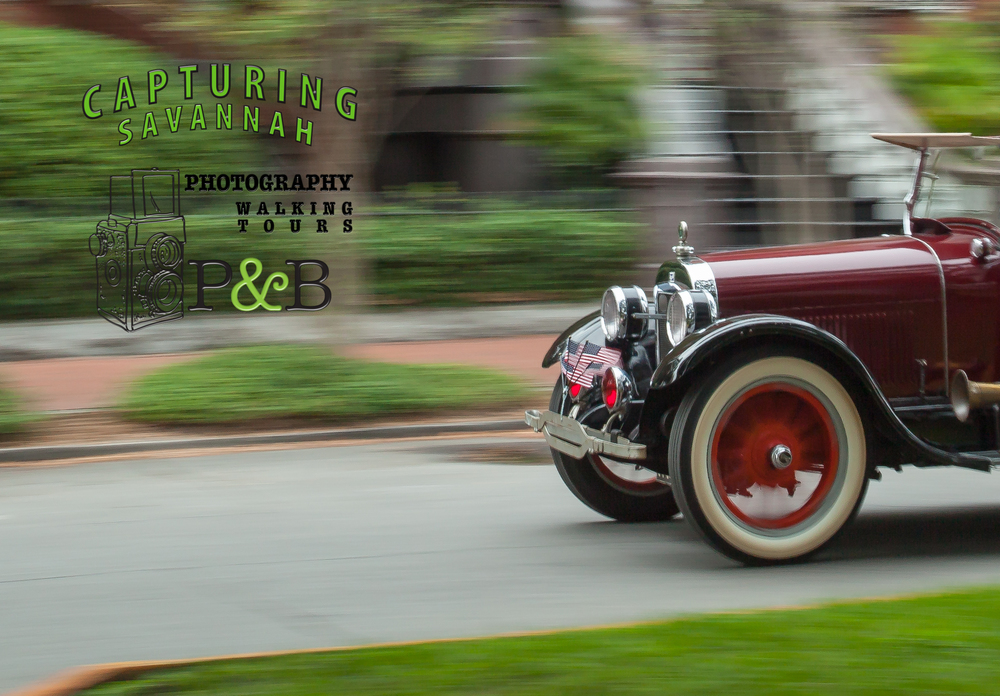 If you would like a hands-on approach to learning, photography in Savannah. Contact us at 912-755-6719