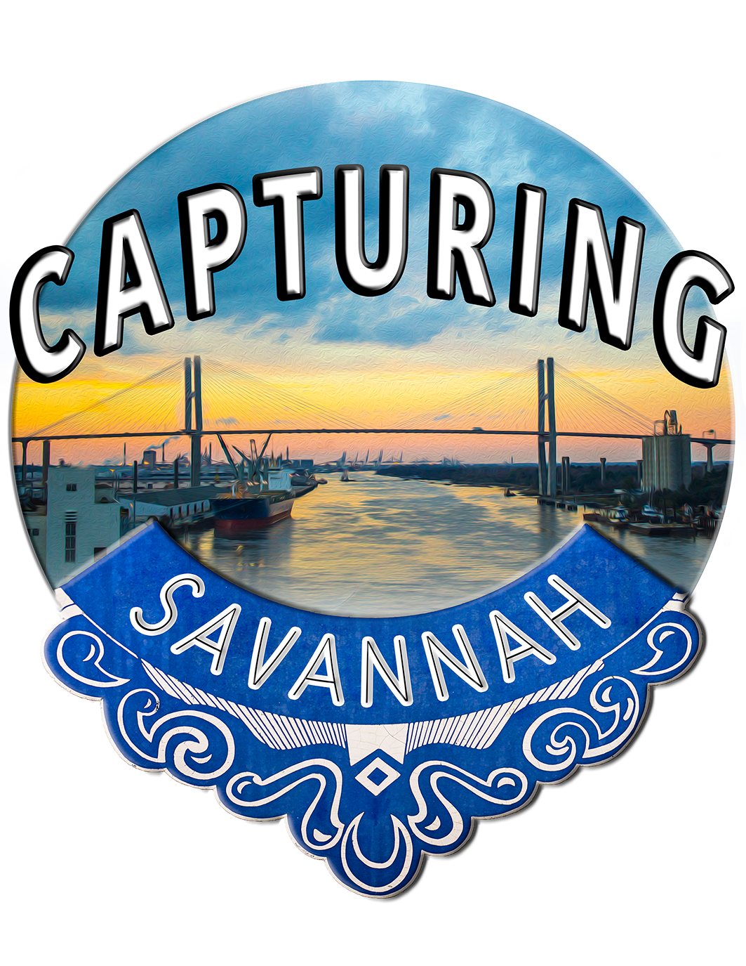 Photography Tours ⁄ savannah,GA.USA