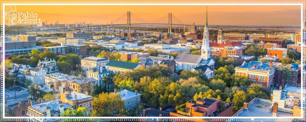 Capturing Savannah Photography Walking Tours Workshops, Savannah Sightseeing, Savannah History, Savannah Private Tours