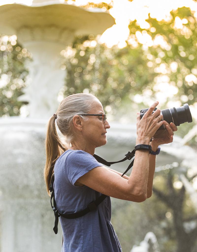 Clients_Capturing_Savannah_Photography_WalkingTours_Sightseeing_Family_Fun_Photographers)20.jpg