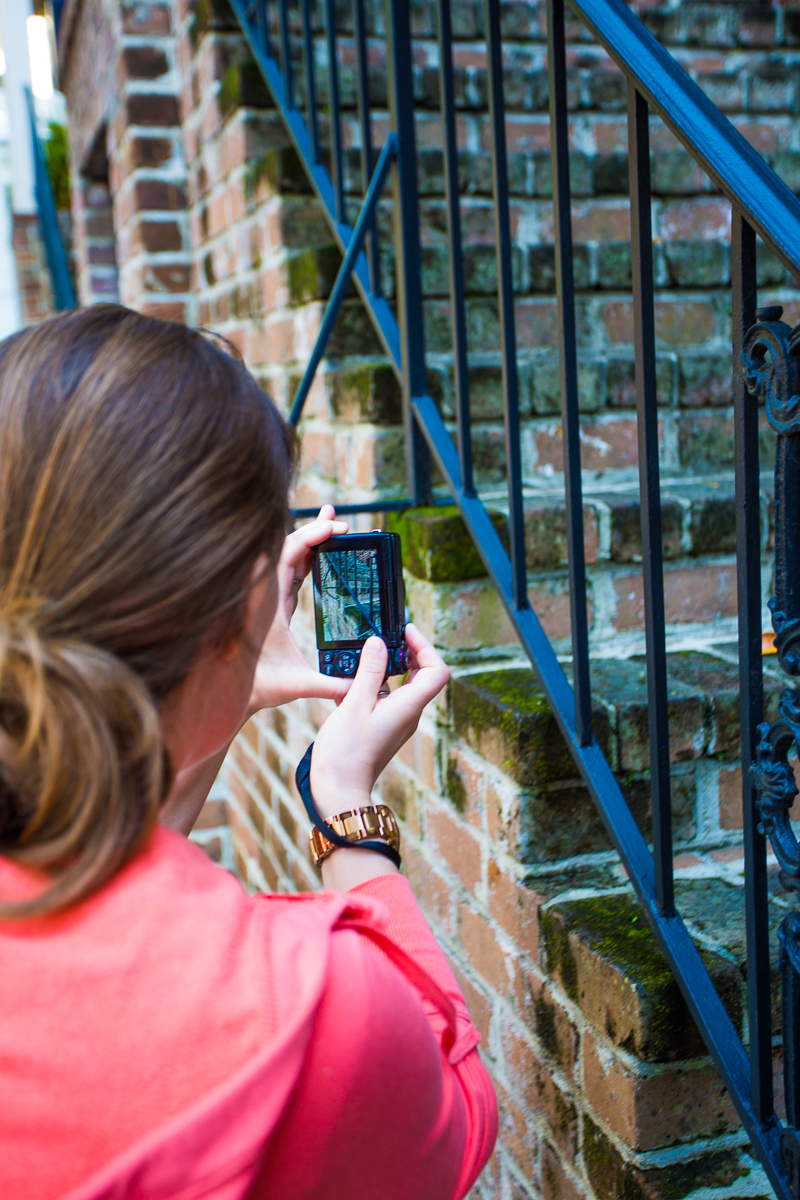 Clients_Capturing_Savannah_Photography_WalkingTours_Sightseeing_Family_Fun_Photographers)5.jpg