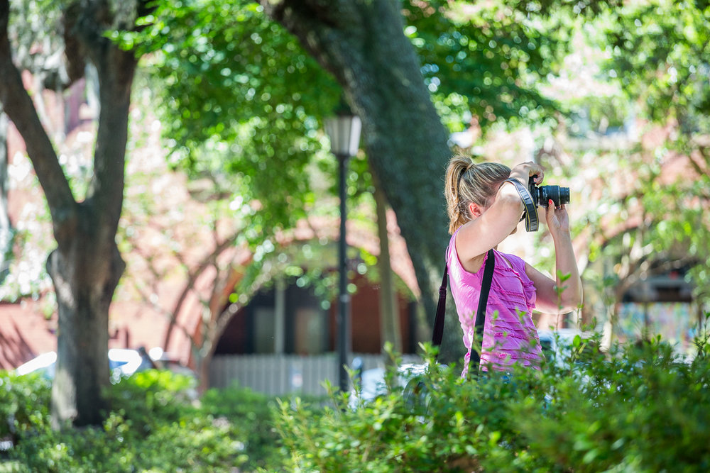 Clients_Capturing_Savannah_Photography_WalkingTours_Sightseeing_Family_Fun_Photographers)7.jpg