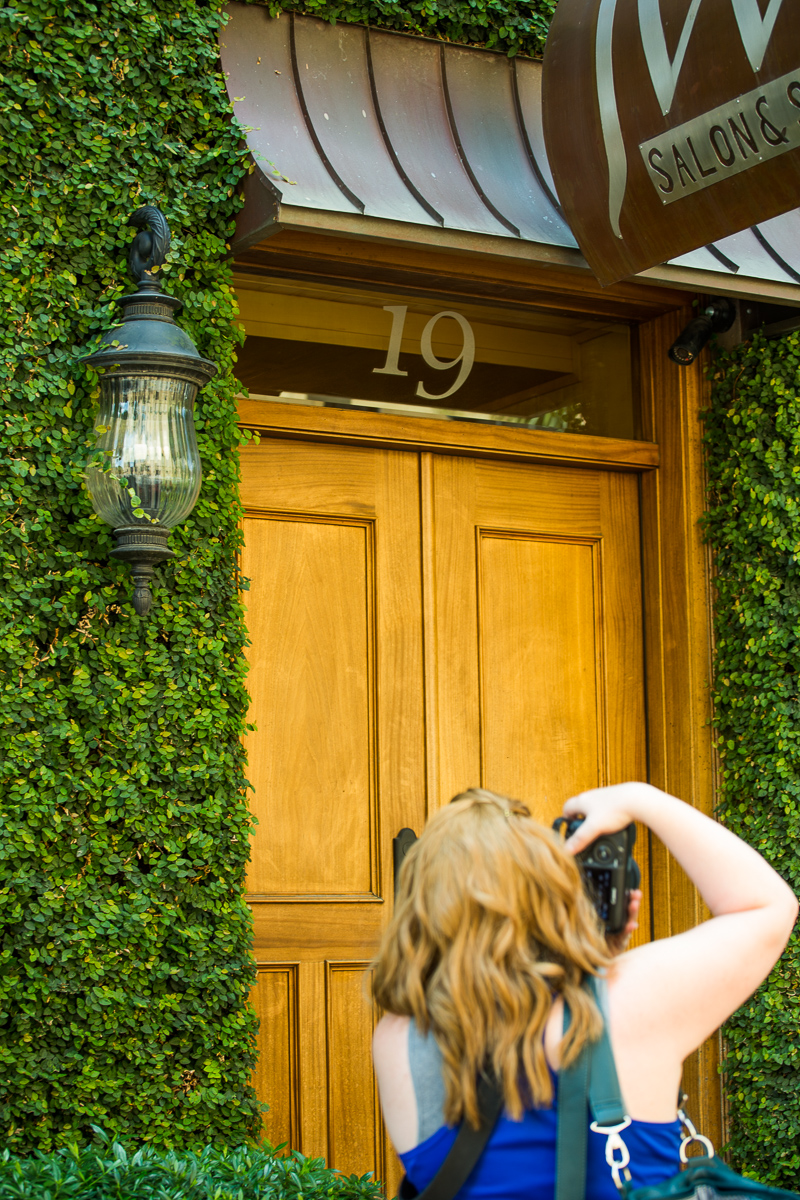 Clients_Capturing_Savannah_Photography_WalkingTours_Sightseeing_Family_Fun_Photographers)13.jpg