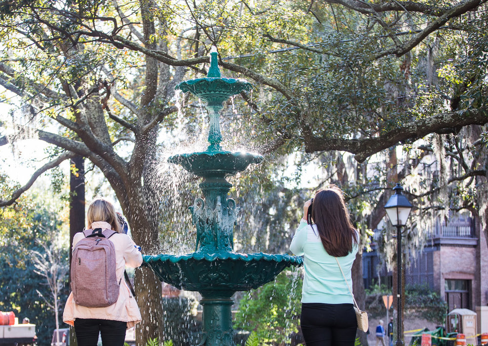 Clients_Capturing_Savannah_Photography_WalkingTours_Sightseeing_Family_Fun_Photographers)18.jpg