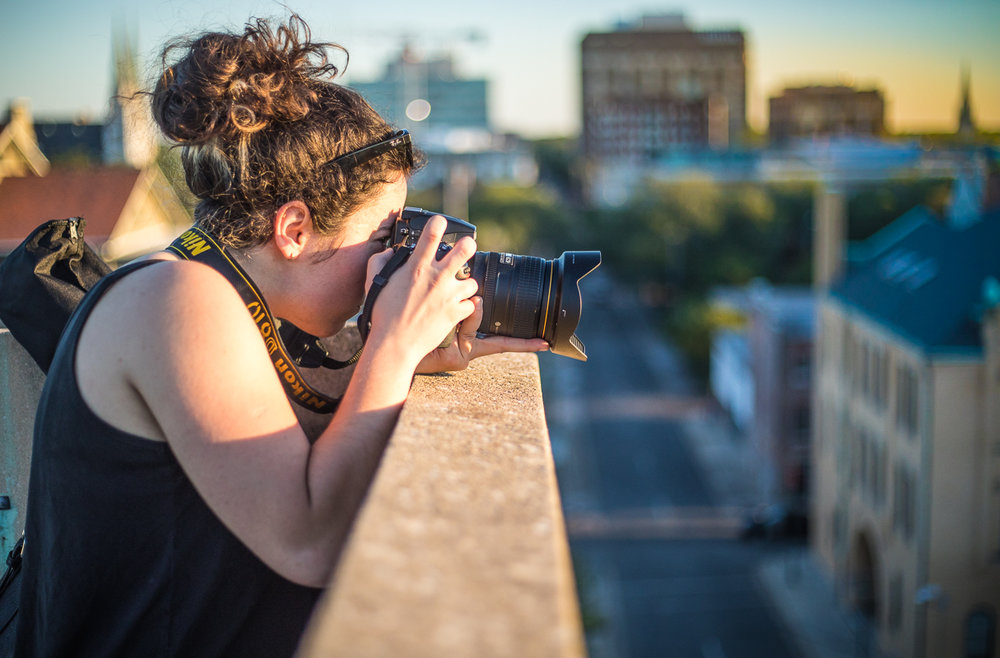 Clients_Capturing_Savannah_Photography_WalkingTours_Sightseeing_Family_Fun_Photographers)23.jpg