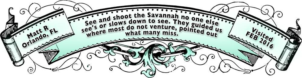 Quote_VICTORIANbanner_MattR.jpgSavann