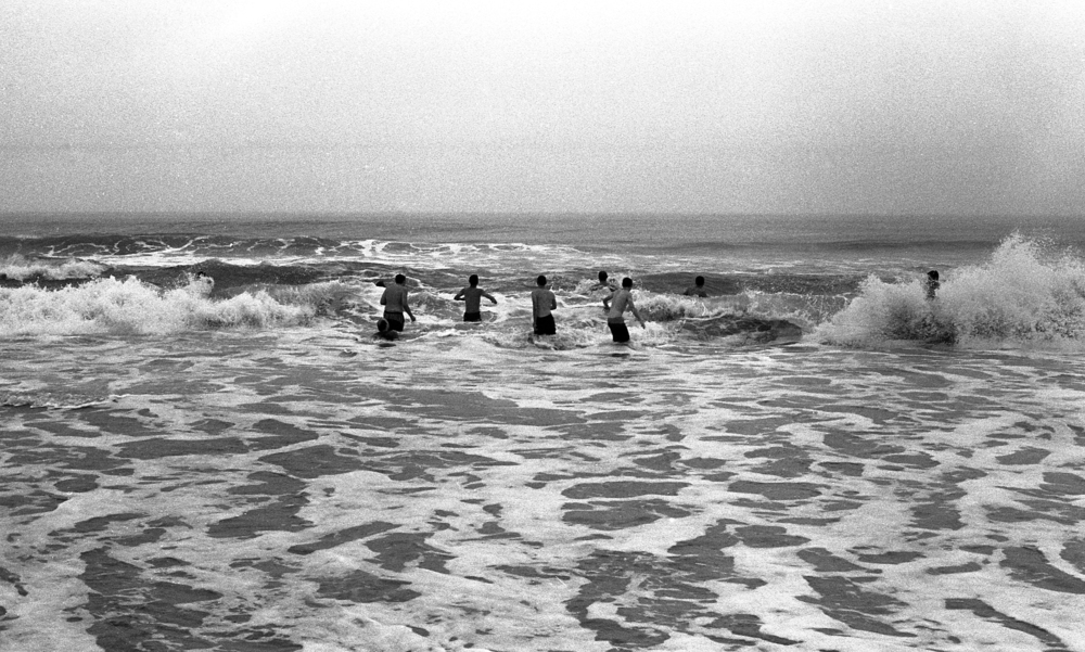 boys in waves.jpg