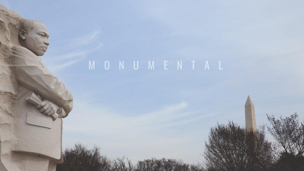 Monumental-web.jpg