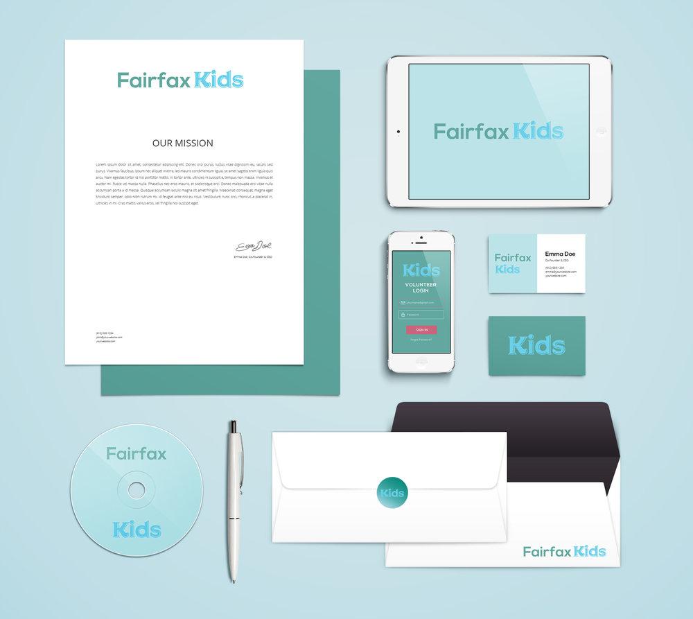 FairfaxKids-BrandMockup.jpg