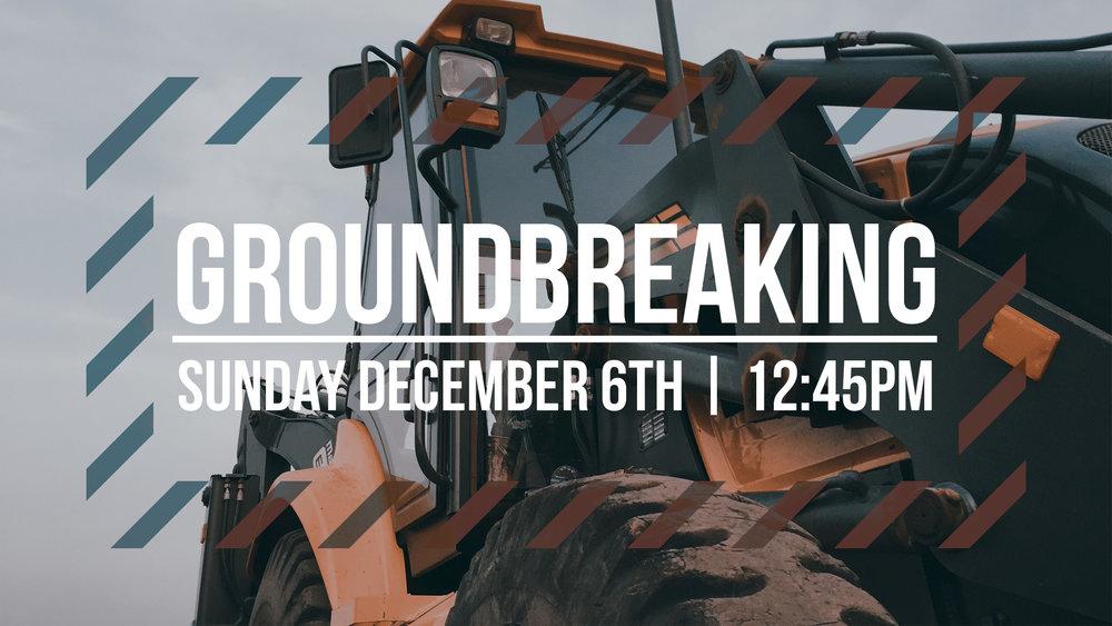 groundbreaking.jpg