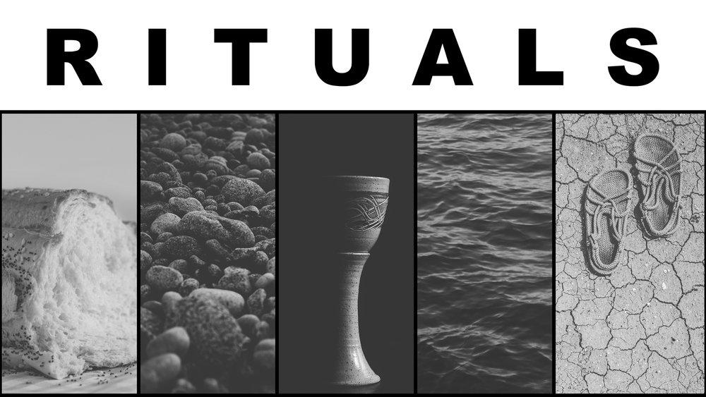 Rituals-web.jpg