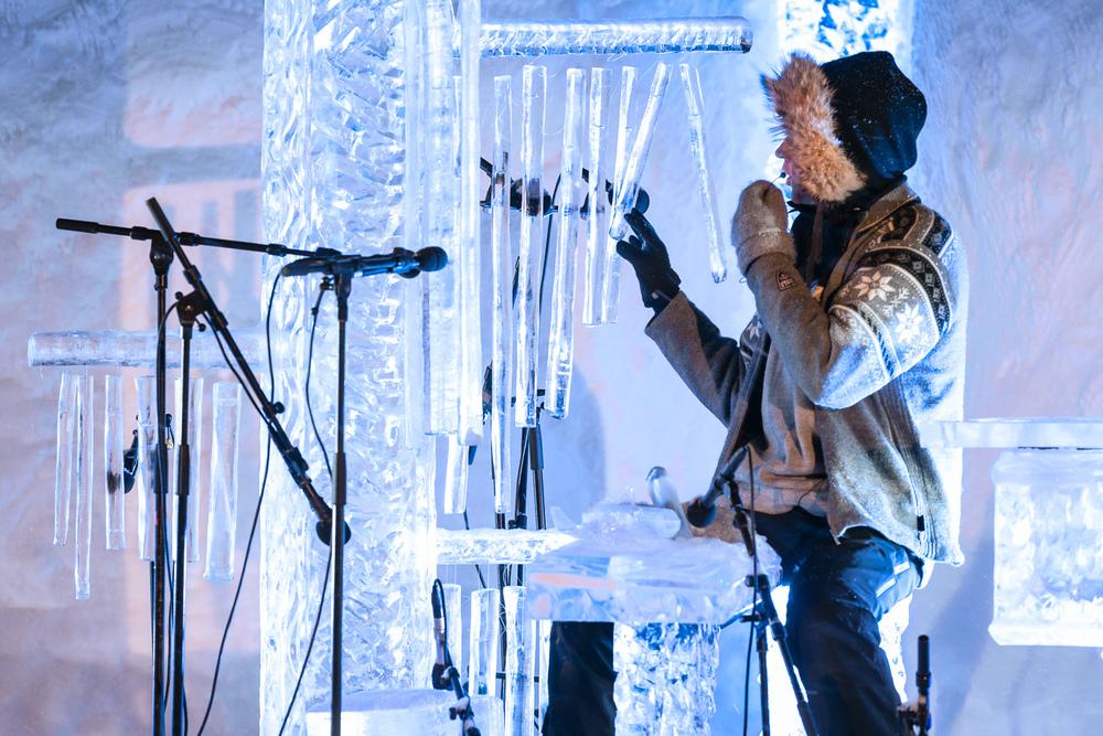 IceMusic2014_EmileHolba-8.jpg