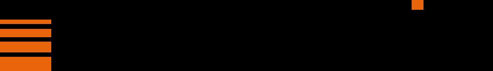 Haaland Lift logo RGB 1-13 kopi.png