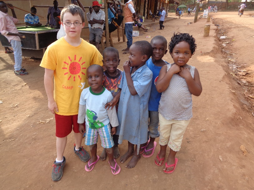 Liam and Uganda Friends.jpg