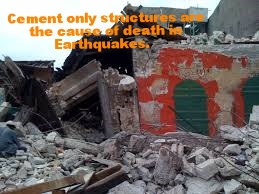 cement earthquake 2.jpg