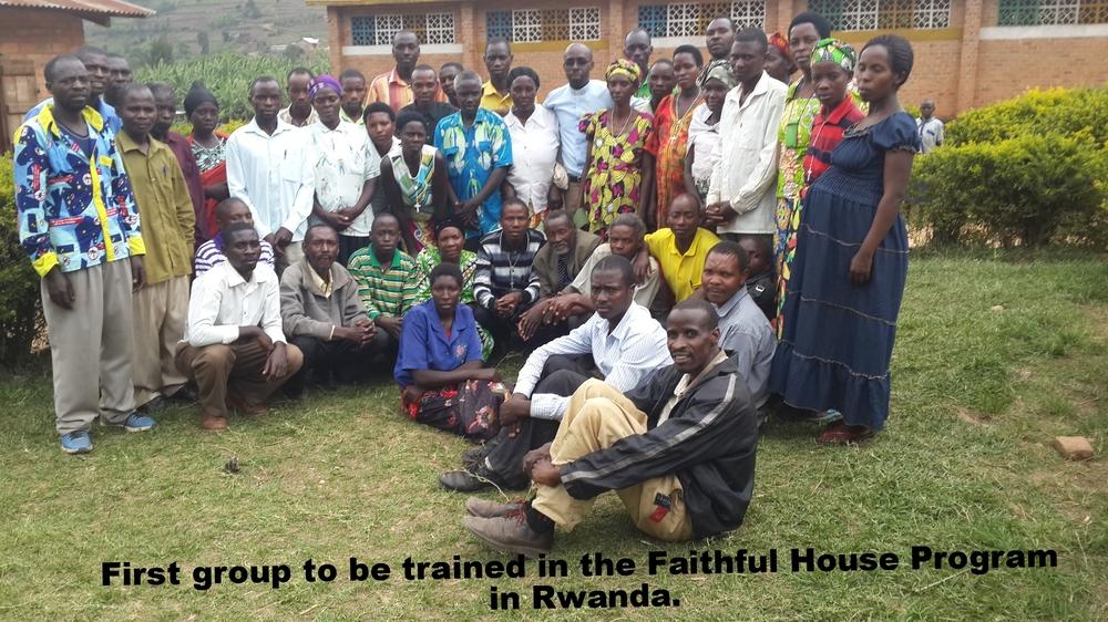 Rwanda 9 16 15.jpg