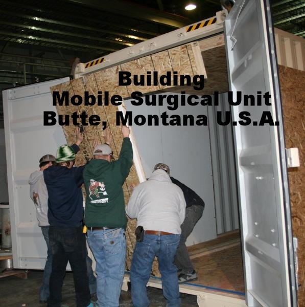 BuildingMobilSurgicalUnit.jpg