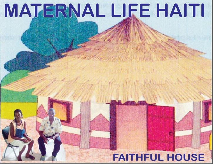 Faithful House Haiti.jpg