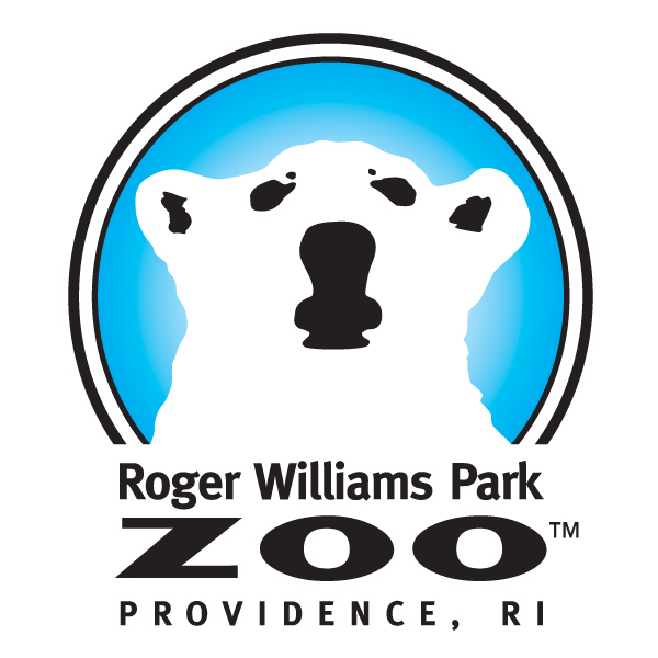 Image result for roger williams zoo