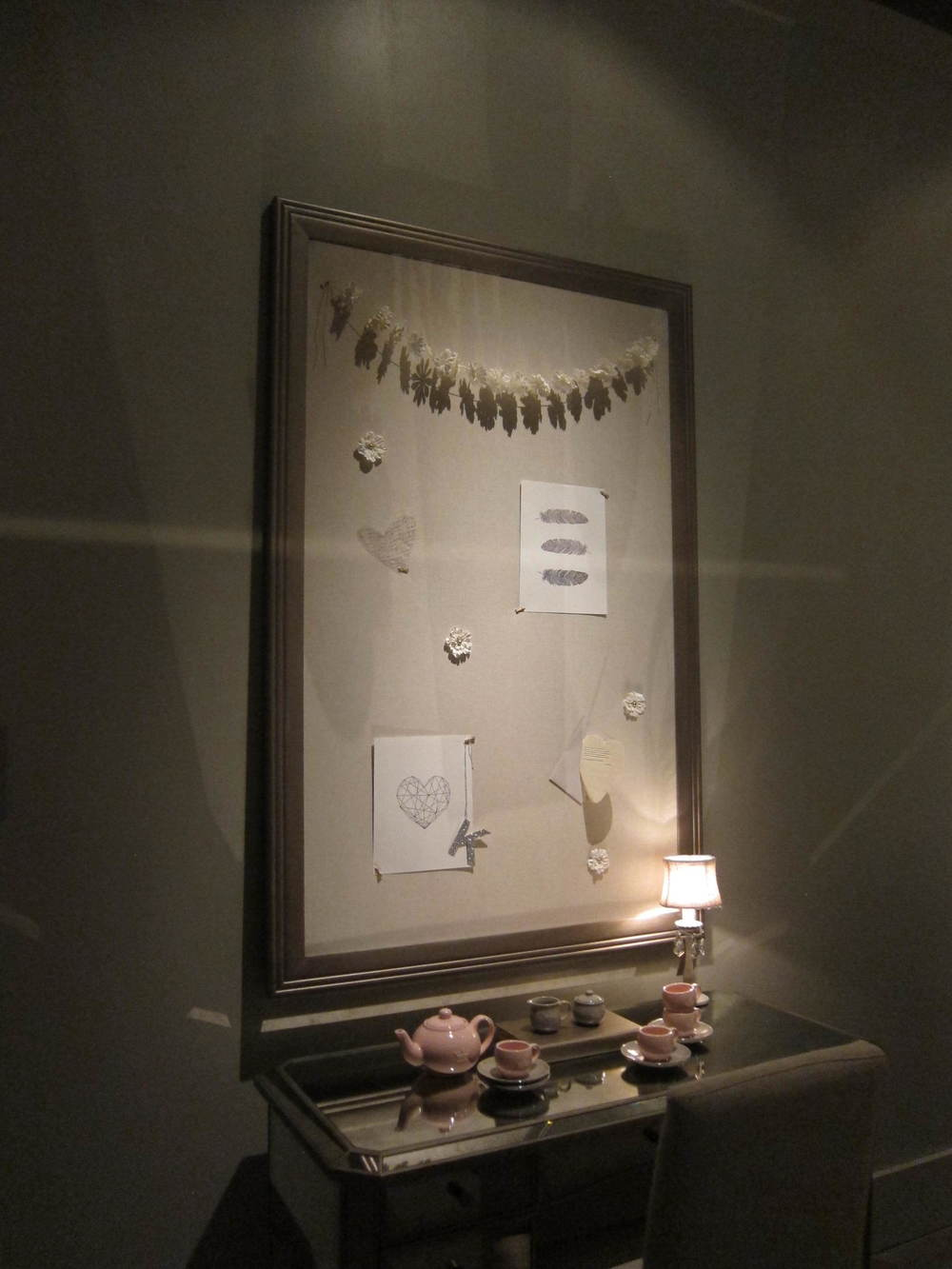 15 Devyn Daybed Room Ava Vanity.JPG