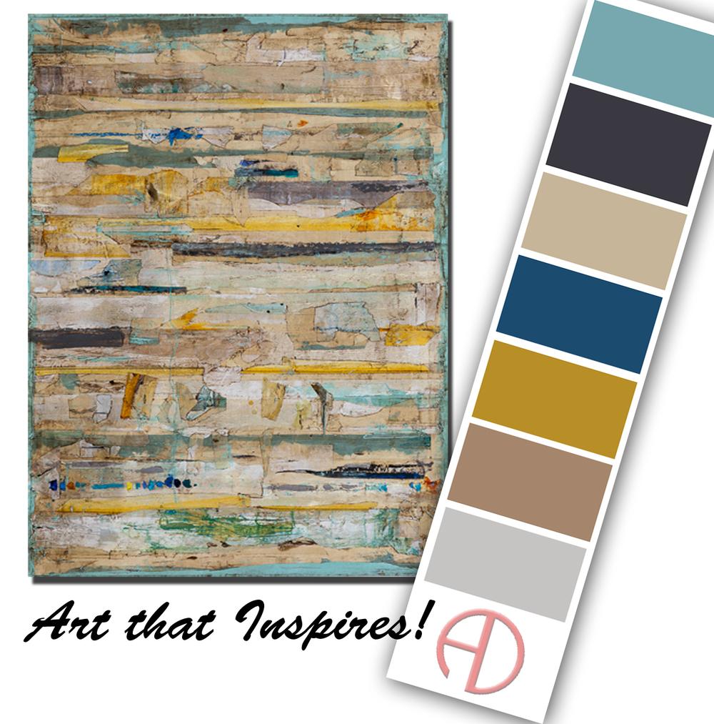 Art Inspirations 1.jpg
