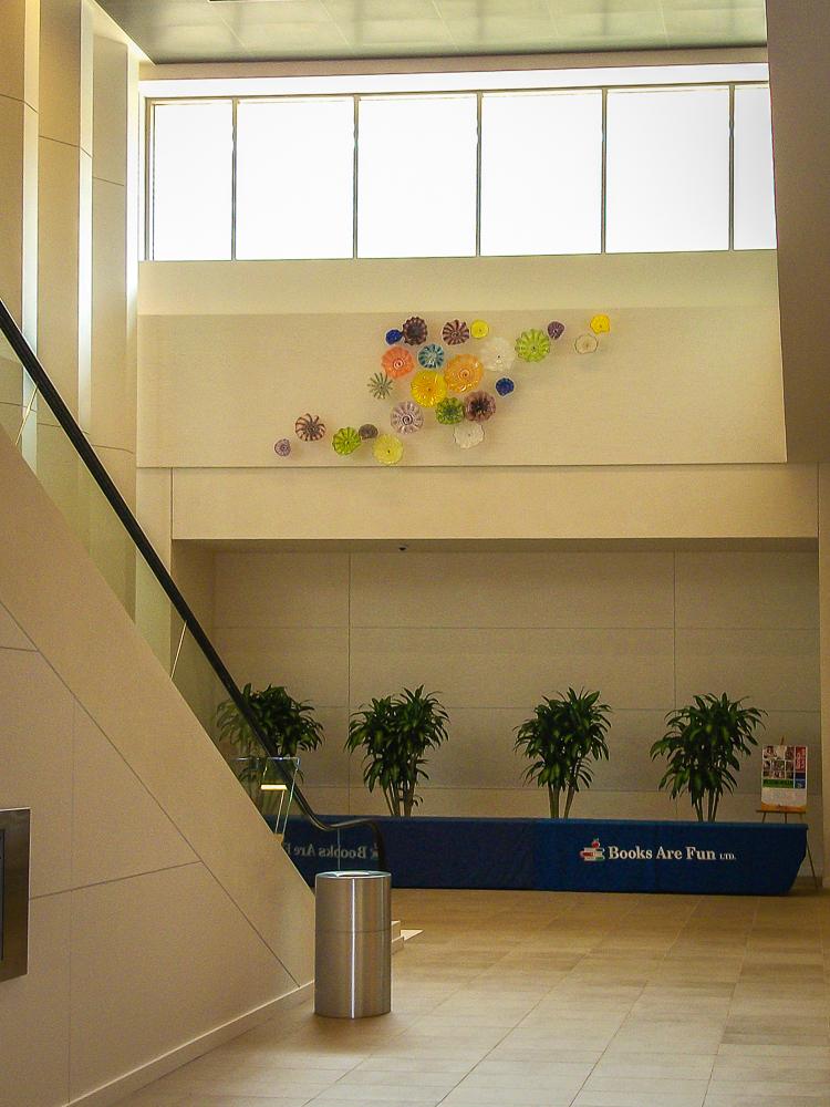 Art_Dallas-3660_BCBS_RIchardson--2.jpg