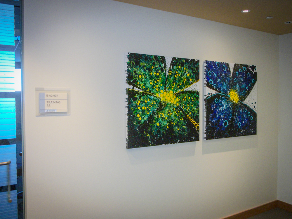 Art_Dallas-3660_BCBS_RIchardson-0468.jpg