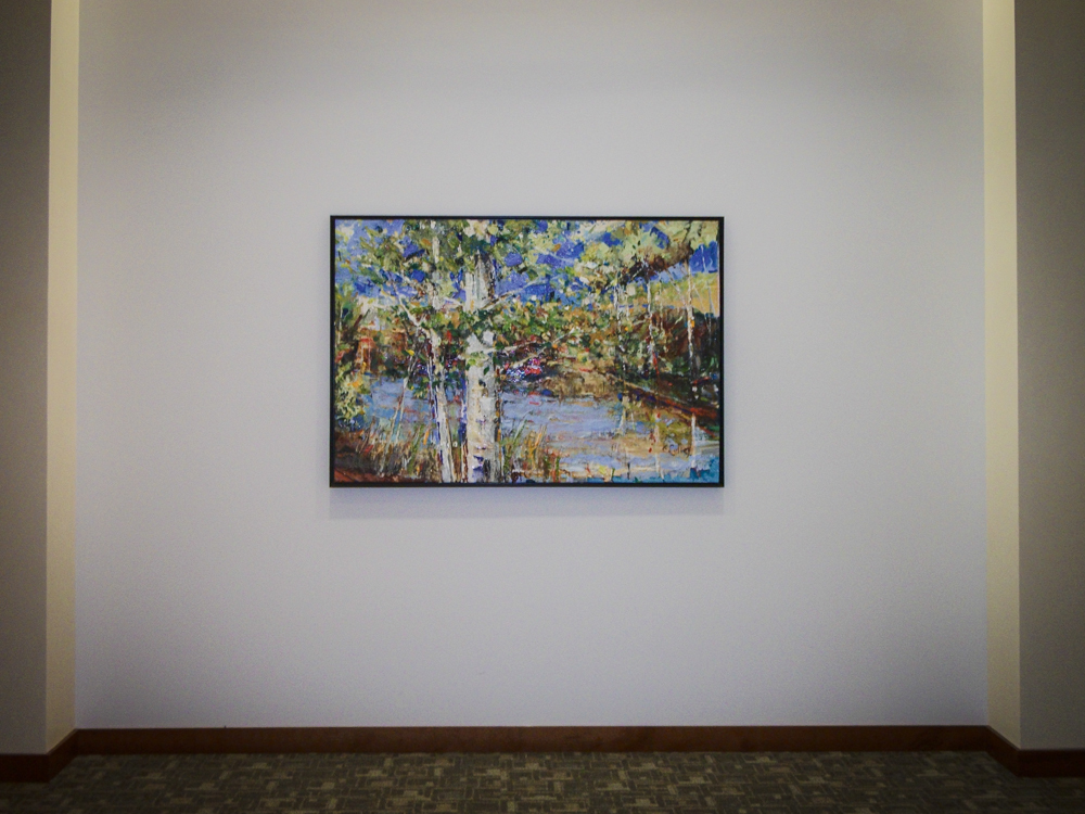 Art_Dallas-3660_BCBS_RIchardson-220.jpg