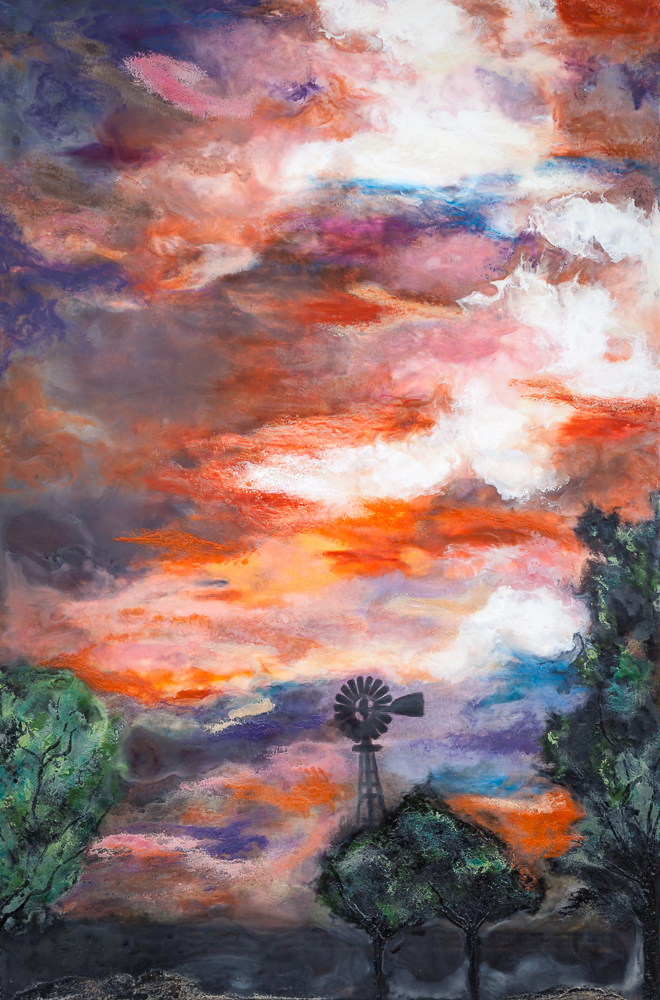 Art Dallas_web-blog-content_1000x_-7135.jpg