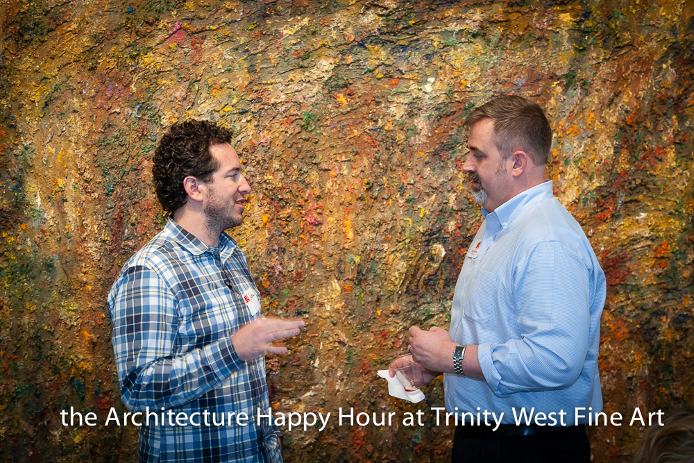 TWFA_blog content_architecture happy hour meet up_1000x-7432.jpg