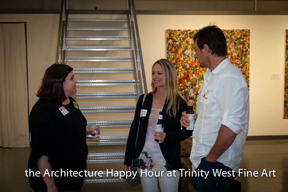 TWFA_blog content_architecture happy hour meet up_1000x-7435.jpg