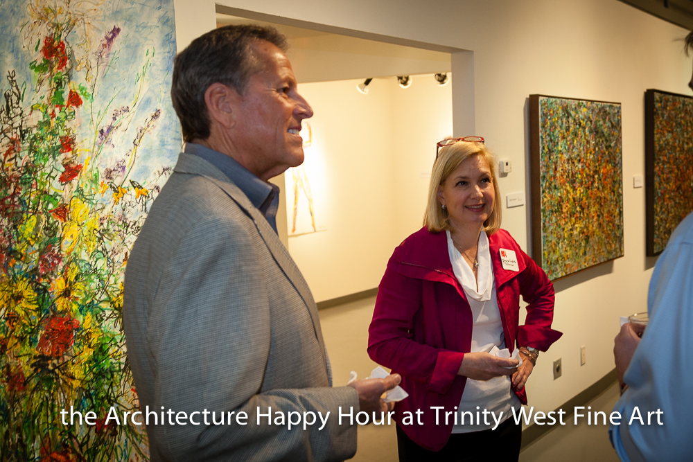 TWFA_blog content_architecture happy hour meet up_1000x-7437.jpg