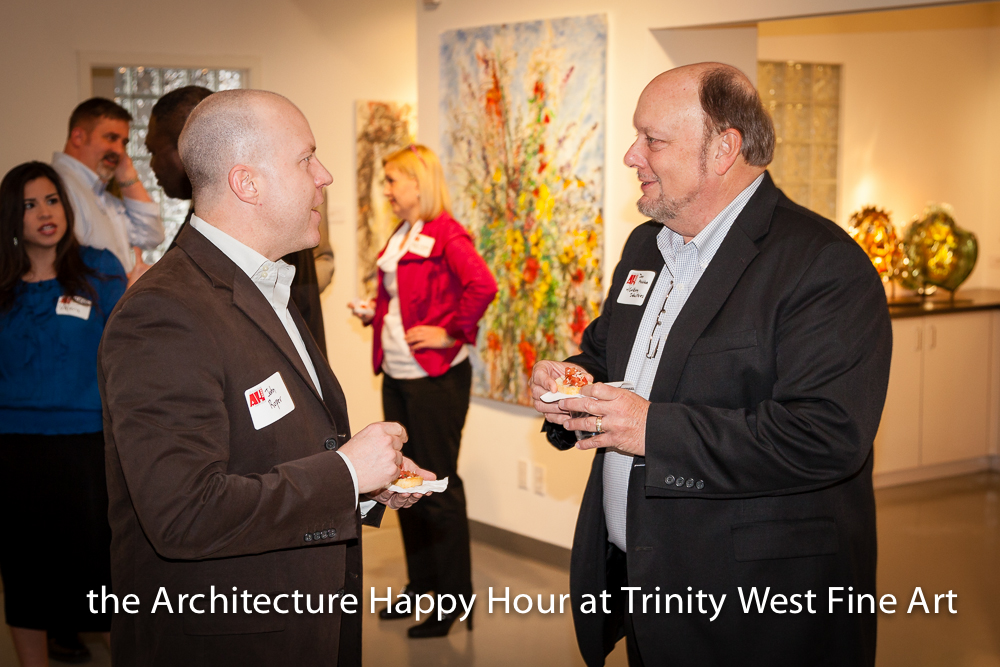 TWFA_blog content_architecture happy hour meet up_1000x-7444.jpg