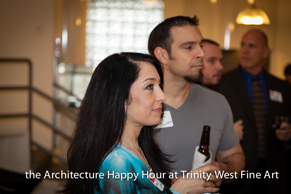 TWFA_blog content_architecture happy hour meet up_1000x-7448.jpg