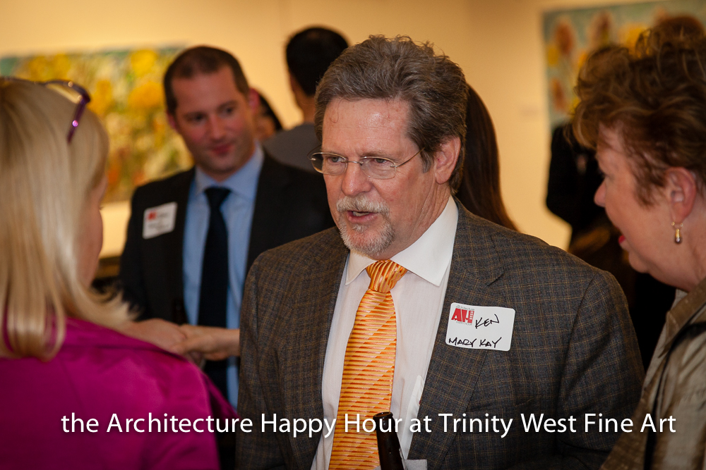 TWFA_blog content_architecture happy hour meet up_1000x-7449.jpg