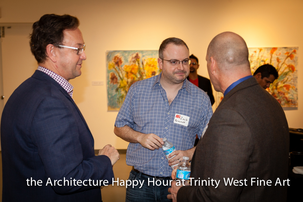 TWFA_blog content_architecture happy hour meet up_1000x-7451.jpg