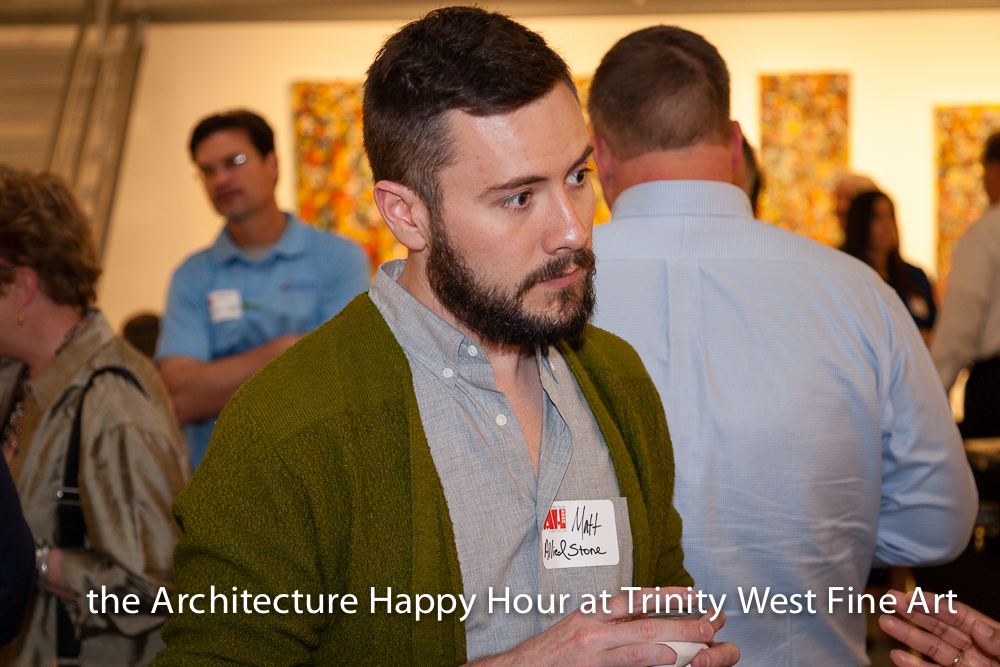 TWFA_blog content_architecture happy hour meet up_1000x-7458.jpg