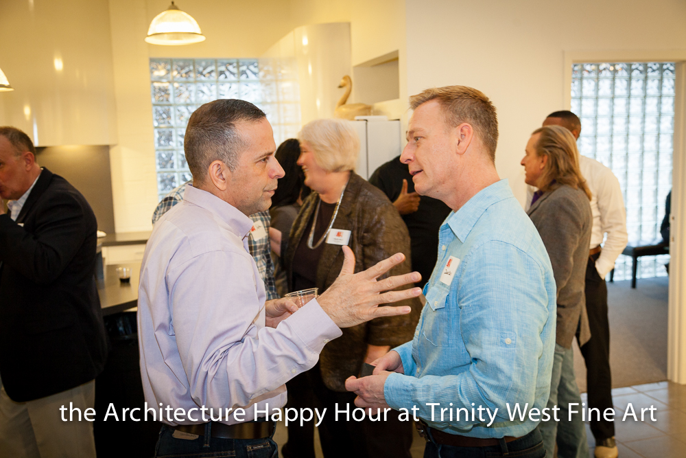 TWFA_blog content_architecture happy hour meet up_1000x-7466.jpg