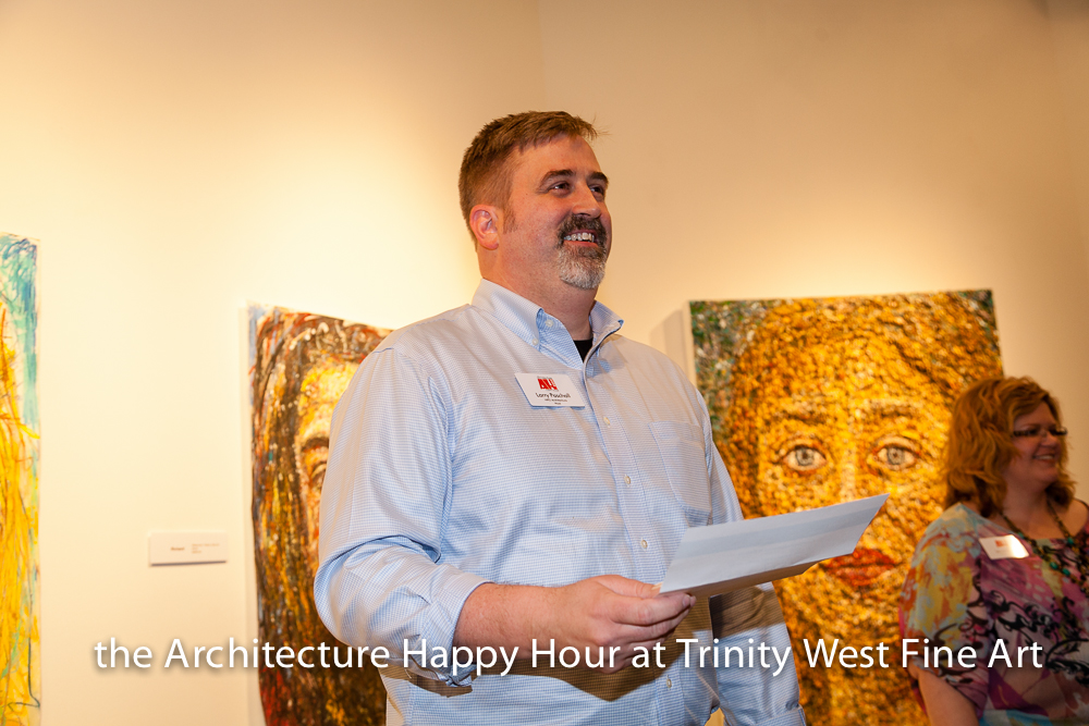 TWFA_blog content_architecture happy hour meet up_1000x-7490.jpg